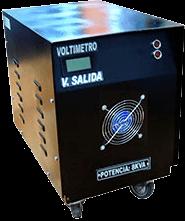 alka-energy-estabilizador-hibrido