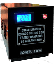 alka-energy-estabilizador-solido