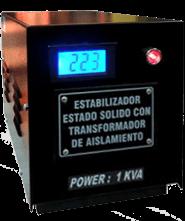 alka-energy-estabilizador-solido