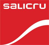 alka-energy-ups-salicru-lima