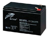venta baterias lima