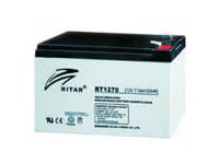venta baterias ritar alka energy