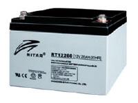 venta baterias ritar lima