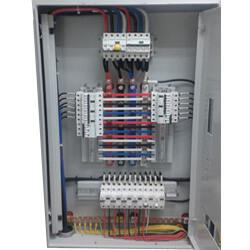 venta tablero electrico bypass