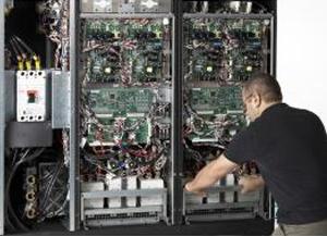 mantenimiento-alka-energy-lima1
