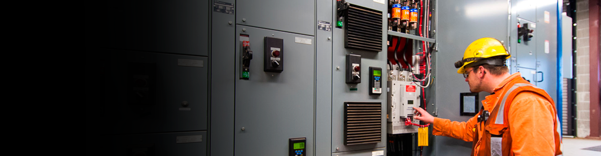 auditoria electrica lima alka soluciones tecnologicas