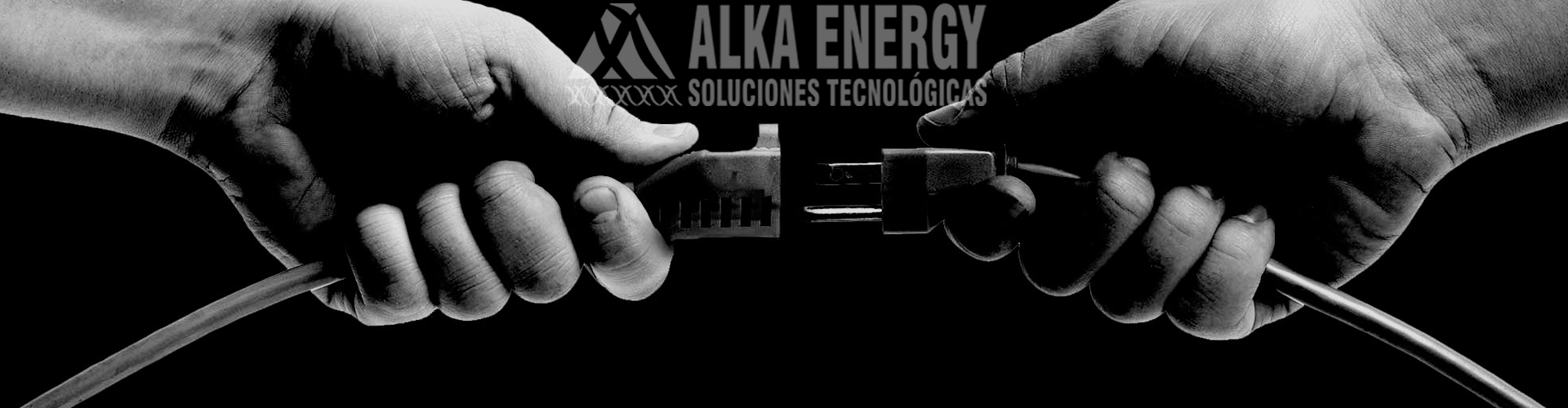 soluciones electricas alka energy lima peru