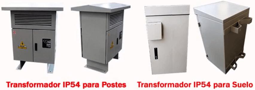 venta-alka-energy-transformador-ip54