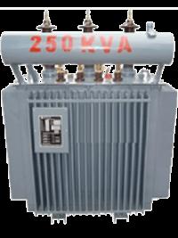 venta-transformador-aceite-alka-energy-lima