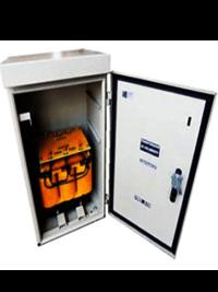 venta-transformador-ip54-alka-energy