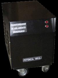 venta-transformador-monofasico-10kva-alka-energy