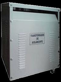 venta-transformador-trifasico-aislamiento-alka-energy