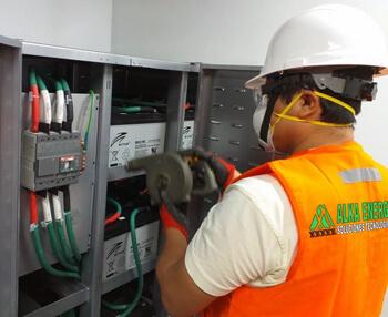 mantenimiento-preventivo-ups-estabilizador-alka-lima-peru