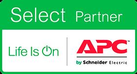 Alka es Partner APC