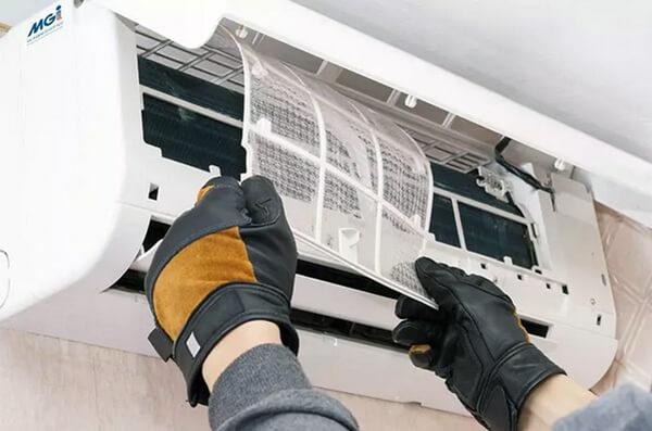 aire-acondicionado-residencial-comercial-industrial-lima-peru-alka-01